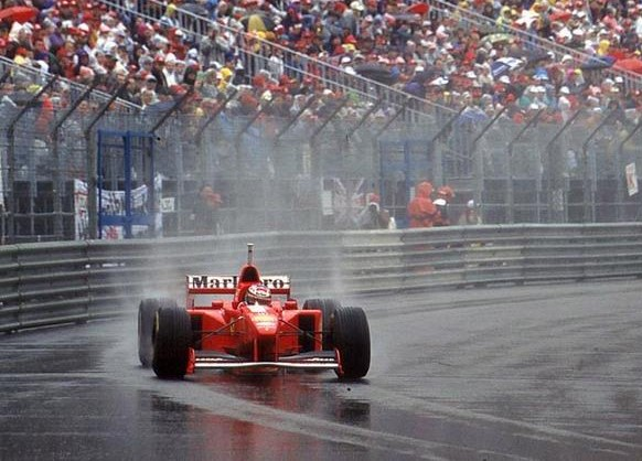 michael_schumacher__monaco_1997__by_f1_h