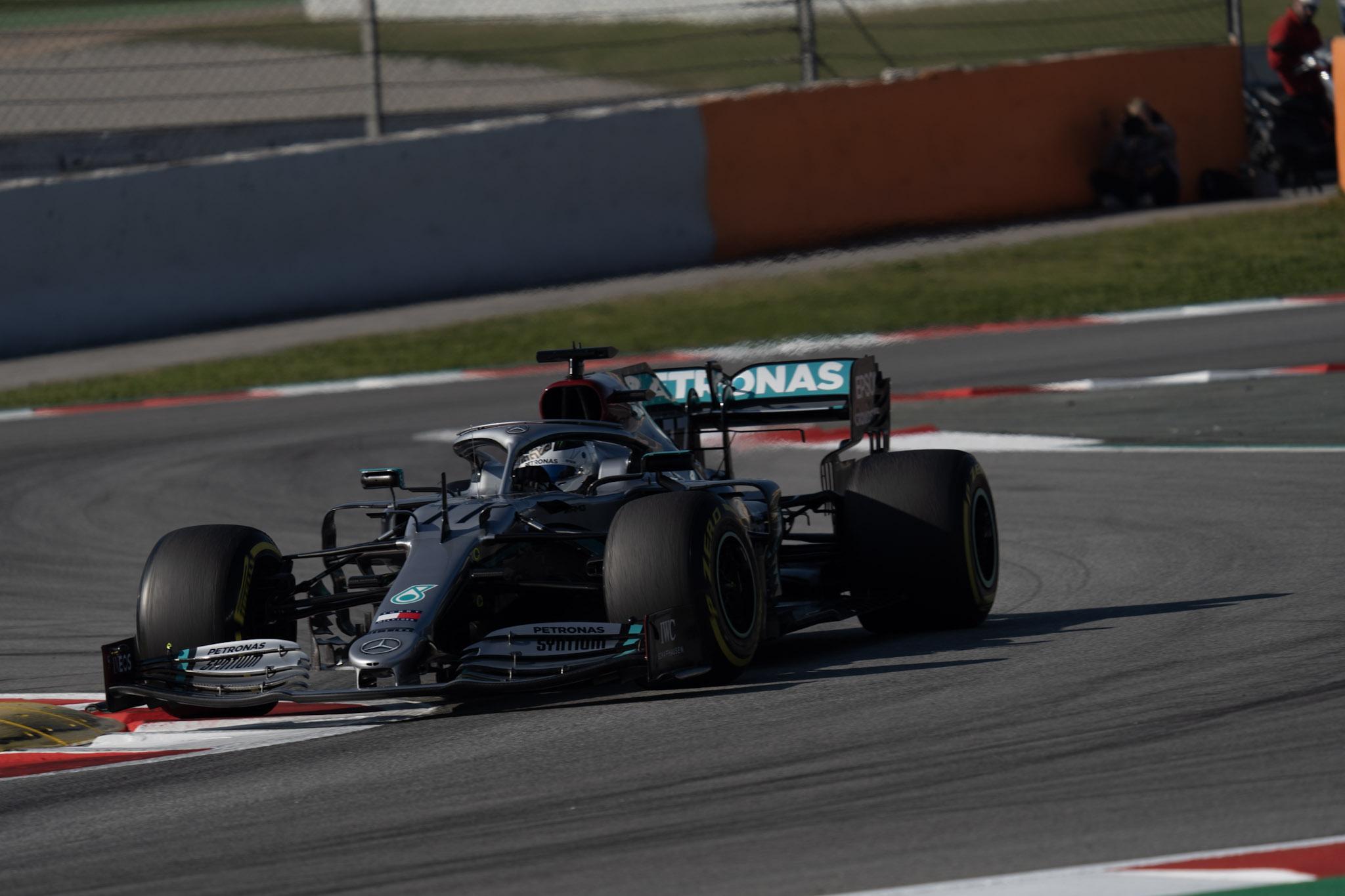 F1. SF1000 la Ferrari, la svela al pubblico