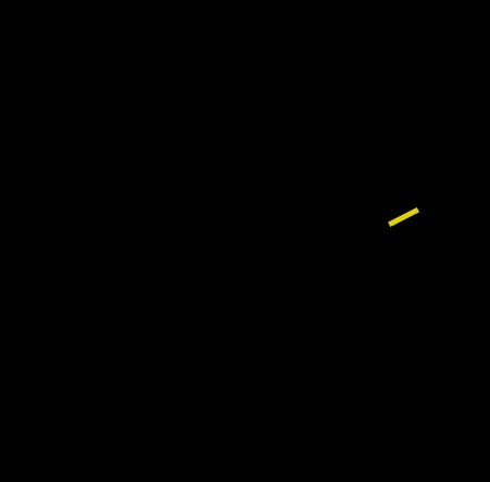Questa immagine ha l'attributo alt vuoto; il nome del file è stpete2017.png