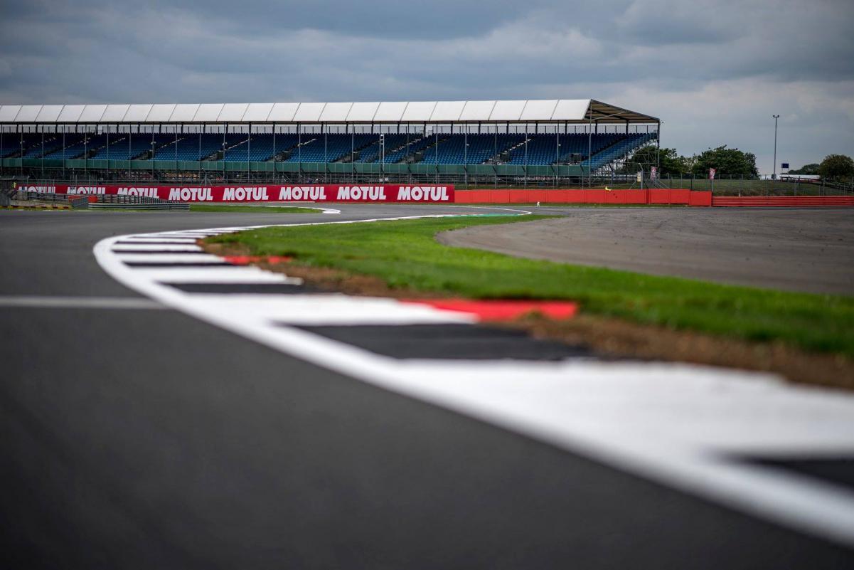 MotoGP, calendario 2020: ufficiale la cancellazione di due Gran Premi