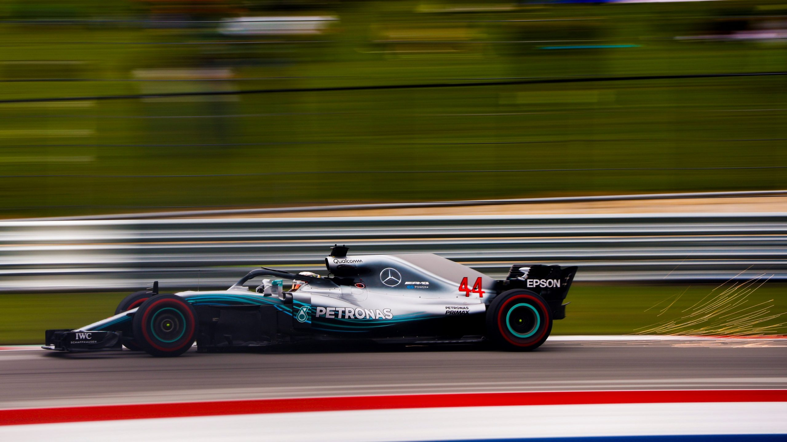 F1, Toto Wolff: Vettel? Quarta scelta dietro a Hamilton, Bottas e Russell!