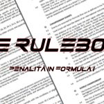The Rulebook | Ep. 2: Penalità in Formula 1