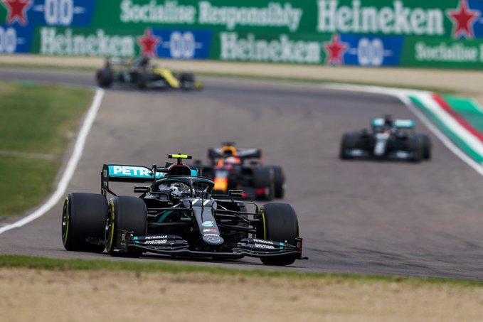 F1 | Calendario 2021, non ci sarà il GP del Vietnam