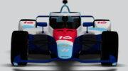 IndyCar | Simona de Silvestro con Paretta Autosport nella Indy500