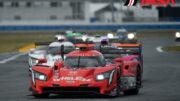 IMSA | La griglia di partenza della 24 Ore di Daytona 2021