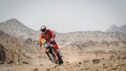Dakar 2021 Price KTM