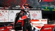 IMSA | Motul Pole 100: Vittoria per la Cadillac AER #31, è Pole nella 24 Ore di Daytona