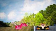 IndyCar 2021 | Anteprima GP Alabama: Info e Orari