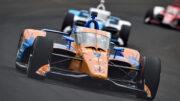 Indy500 2021   Fast Nine: Dixon la spunta su Herta e VeeKay