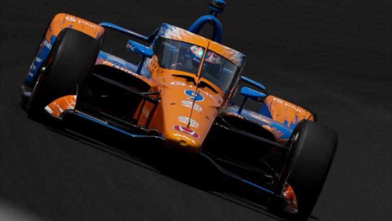 Indy500 2021 | Qualifiche 1: Dixon il migliore, disastro Penske