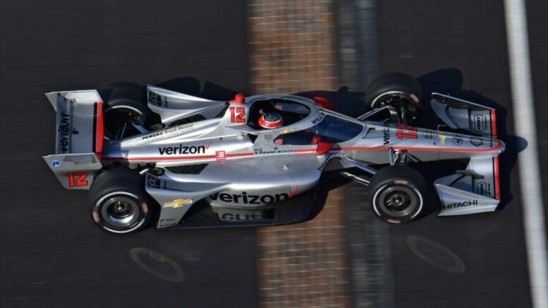 IndyCar 2021 | Anteprima GMR Indy GP: Info e Orari